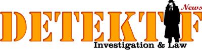 Detektif News